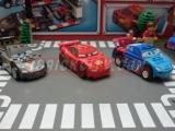 lego-9485-ultimate-race-set-cars-ibrickcity-4