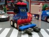 lego-9485-ultimate-race-set-cars-ibrickcity-5