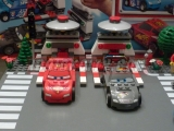 lego-9485-ultimate-race-set-cars-ibrickcity-7