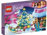 lego-3316-friends-advent-calendar-box-ibrickcity-autumn-2012-sets