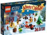lego-4428-city-advent-calendar-box-ibrickcity-autumn-2012-sets