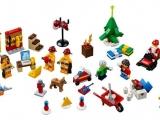 lego-4428-city-advent-calendar-ibrickcity-autumn-2012-sets