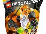 lego-hero-factory-6221-nex-box-ibrickcity-autumn-2012-sets