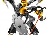 lego-hero-factory-6229-xt4-ibrickcity-autumn-2012-sets