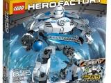 lego-hero-factory-6230-stormer-xl-box-ibrickcity-autumn-2012-sets
