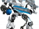 lego-hero-factory-6230-stormer-xl-ibrickcity-autumn-2012-sets