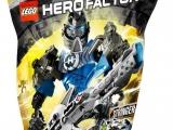 lego-hero-factory-6282-stringer-box-ibrickcity-autumn-2012-sets