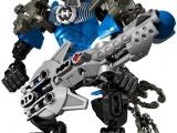 lego-hero-factory-6282-stringer-ibrickcity-autumn-2012-sets
