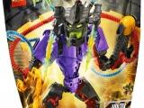 lego-hero-factory-6283-voltix-box-ibrickcity-autumn-2012-sets