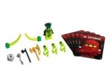 lego-ninjago-9557-lizaru-ibrickcity-autumn-2012-sets