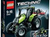lego-technic-9393-ibrickcity-tractor-1-autumn-2012-sets