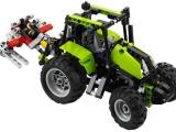 lego-technic-9393-tractor-ibrickcity-autumn-2012-sets