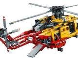 lego-technic-9396-helicopter-ibrickcity1-autumn-2012-sets