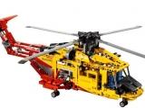 lego-technic-9396-ibrickcity-helicopter-1-autumn-2012-sets