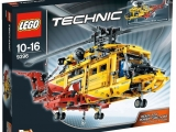 lego-technic-9396-ibrickcity-helicopter-box-1-autumn-2012-sets