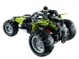 lego-technic-9396-tractor-ibrickcity1-autumn-2012-sets