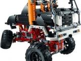 lego-technic-9398-pick-up-ibrickcity1-autumn-2012-sets