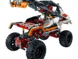 lego-technic-9398-pick-up-ibrickcity3-autumn-2012-sets