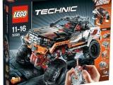 lego-technic-9398-pickup-ibrickcity-box-autumn-2012-sets
