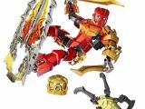 lego-70787-bionicle-1