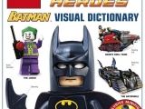 lego-batman-the-visual-dictionary-book-christmas-10