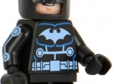 lego-batman-the-visual-dictionary-book-christmas-2
