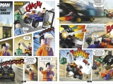 lego-batman-the-visual-dictionary-book-christmas-3