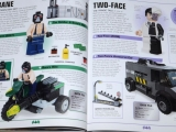 lego-batman-the-visual-dictionary-book-christmas-5