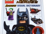 lego-batman-the-visual-dictionary-book-christmas-8