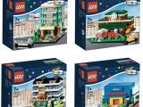 lego-40141-40142-41143-40144-bricktober