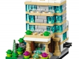 lego-40141-bricktober-hotel-1