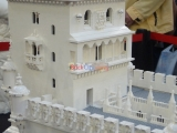 ibrickcity-ibrickcity-lego-fan-event-lisbon-2012-belem-tower