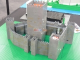 ibrickcity-lego-fan-event-lisbon-2012-castle_0