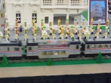 ibrickcity-lego-fan-event-lisbon-2012-city-60