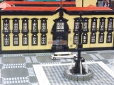 ibrickcity-lego-fan-event-lisbon-2012-city-73