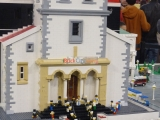 ibrickcity-lego-fan-event-lisbon-2012-city-81