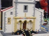 ibrickcity-lego-fan-event-lisbon-2012-city-82