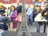 ibrickcity-lego-fan-event-lisbon-2012-city-90
