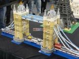 ibrickcity-lego-fan-event-lisbon-2012-city-93