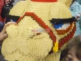 ibrickcity-lego-fan-event-lisbon-2012-city-camel