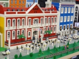 ibrickcity-lego-fan-event-lisbon-2012-city-carmo