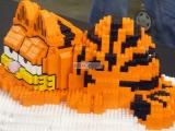 ibrickcity-lego-fan-event-lisbon-2012-city-garfield