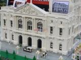 ibrickcity-lego-fan-event-lisbon-2012-city-hall