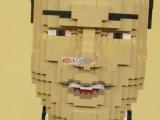 ibrickcity-lego-fan-event-lisbon-2012-franz-bauer