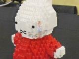 ibrickcity-lego-fan-event-lisbon-2012-miffy