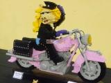 ibrickcity-lego-fan-event-lisbon-2012-miss-piggy