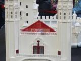 ibrickcity-lego-fan-event-lisbon-2012-palace