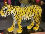ibrickcity-lego-fan-event-lisbon-2012-tiger
