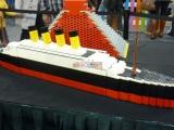 ibrickcity-lego-fan-event-lisbon-2012-titanic_0