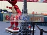 ibrickcity-lego-fan-event-lisbon-2012